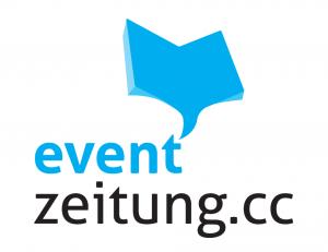 Logo_Eventzeitung